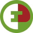Engineering4u Svenska