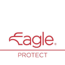 Eagle Consumables