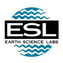 Earth Science Laboratories
