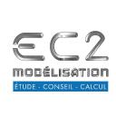EC2 Modelisation