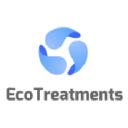 Integrated Environmental Technologies