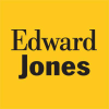 Jones Financial logo
