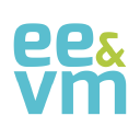 Emory Entrepreneurship & Venture Management