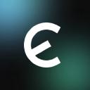 EGO creative innovations
