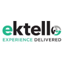 ektello logo
