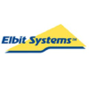 Elbit Systems Ltd. logo