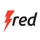 Electric Red, Inc.