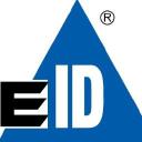 Element ID