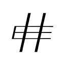 Elite Havens