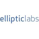 Elliptic Labs