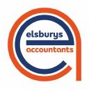 Elsburys
