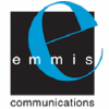 Emmis Communications Corporation logo