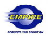 Empire District Electric Company (The) logo