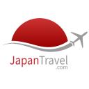 Japan Travel KK