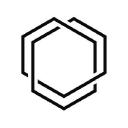 EnCo Software