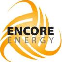 Encore Energy