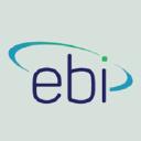 Ensign-Bickford Industries