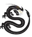 Enterworks Acquisition, Inc.
