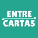 EntreCartas