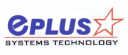 Eplus Systems Technology