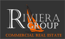 Equity Investors Group