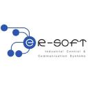 ER-SOFT