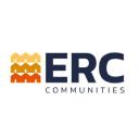 ERC Homebuilders
