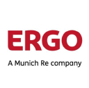 ERGO Group