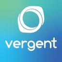 eLoan Software