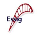 Essig Research