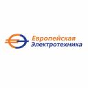 Evropeyskaya Elektrotekhnika