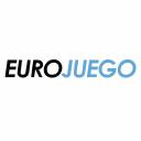 Eurojuego Star
