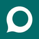 Evaneos's logo