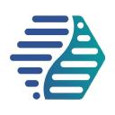 EV Biotech