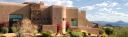 Unity Home Group of Scottsdale