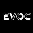 EVOC - Training Grants
