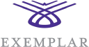 Exemplar Companies