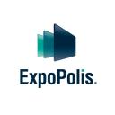 ExpoPolis