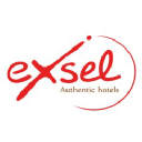 Exsel Authentic hotels