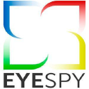 EyeSpy Recruitment - iGaming and Crypto Specialists