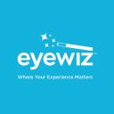 Eyewiz