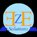EZE Air Solutions