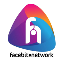 facebit.network Inc.