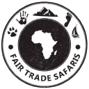 Fair Trade Safaris