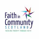 Faiths in Scotland Community Action Fund – Main Grants