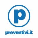 Fazland logo