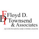 Floyd D. Townsend & Associates