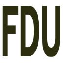 Fairleigh Dickinson University-College at Florham