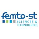Femto-ST Institute