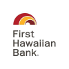 First Hawaiian, Inc. logo